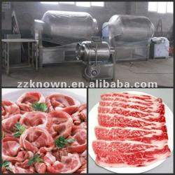 Vacuum tumbler for meat processing/Vacuum meat /sausage tumbler machine/vacuum tumbler