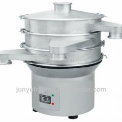 Vibrating sieve,chicken flavor tablet press,pulverizer,shrimp crevette tablet press,chicken flavor
