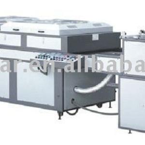 VSGL-1000/1200M UV Painting Machine, UV Painter Machine