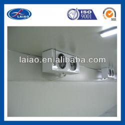 walk in cold room ( cold storage, freezer room,cooling room )