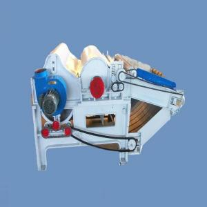 Waste Rags Tearing Machine Gloden Supplier