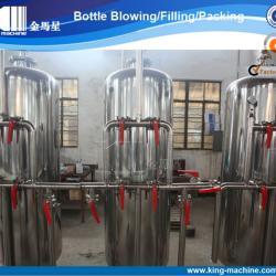Water Filter Filtration Equipment