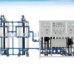 Water filter machine RO-1000I(1000L/H)