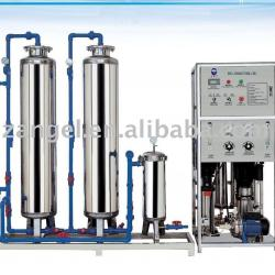 Water filter RO-1000I(700L/H)