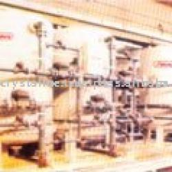 WATER Filteration Equipment