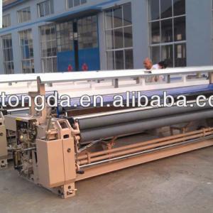 water jet loom (120-450cm)