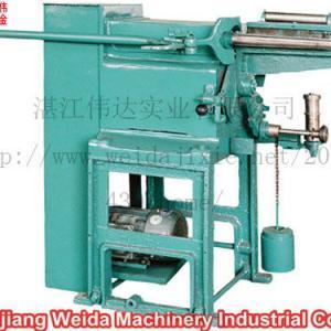 Weijin Yarn Winding Machine