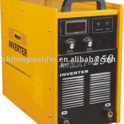welding electrodes machine