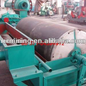 Wet Magnetic Separator / Dry Magnetic Separator / Magnetic Separator Price