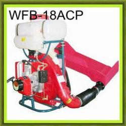 WFB-18ACP seedling planting machine,sprayer and duster