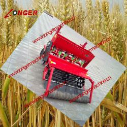 Wheat seed Planter Machine|Seed planting machine|Hot sale Wheat seed planting machine