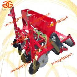 wheat seeder machine/ planter machine/ sower