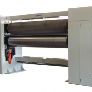 wholesale clothing interlining machine nonwoven fabric machine