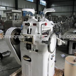 wholesale tablet press