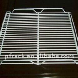 Wire refrigerator freezer shelf / fridge sheet P-2103