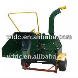 wood chipper parts with CE certificate