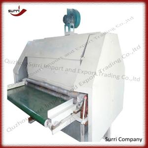 wool carding machine/carding machine for quilt making for Australia