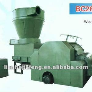 wool mixing machine maxiao@qdclj.com
