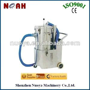 XCJ-III Lab dust removing machine