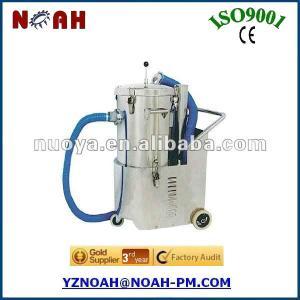 XCJ-III Small dust collecting machine