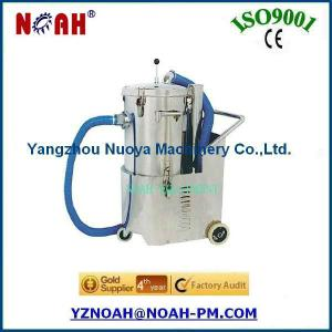 XCJ-III small pharmaceutical dust collecting machine