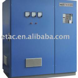 XGGP-800/0.2-H standard solid state high frequency welder