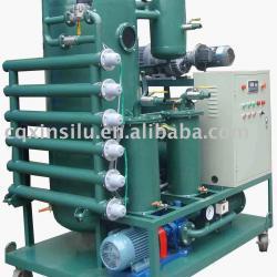 XL-110J degassing machine