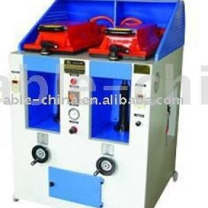 XQYH-2005-2 Pneumatic Cover Type Pressing Machine