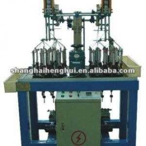 xuzhou henghui braiding machine