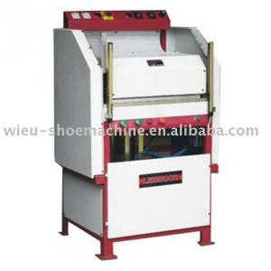 Xx0353 Pneumatic Shoe Sole Pressing Machine