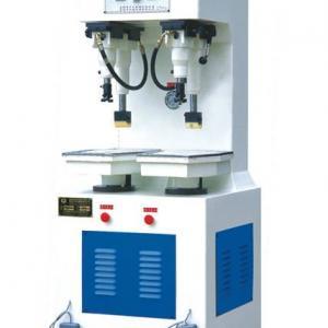 XYHD-2 slipper making machine