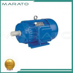Y2-315 90kw electric induction motor, CE proof ,100% copper wire