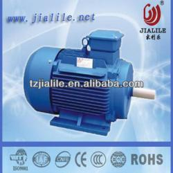 Y2 series and Yseries three phase motor electric