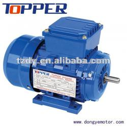 Y2 series IEC standard three-phase asynchronous (induction )motor,mtores electricos,engines