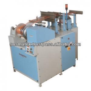Yarn Warping Machine Exporter