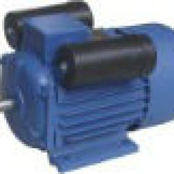 YC Series SinglePhase induction motor