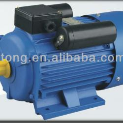 YC/YCL China Electric Motor Price