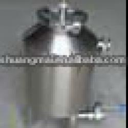 yeast additional tank,beer equipment