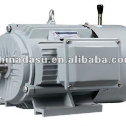 YEJ2 series electromagnetic brake motor