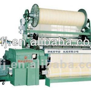 YJ-MJ towel jacquard weaving machinery