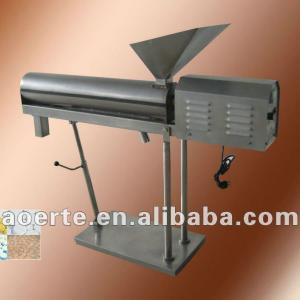 YJP series auto tablet polishing machine**Hot sales**