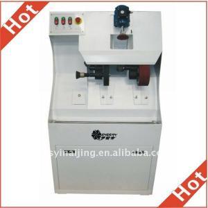 YNJ-206 Finisher hot selling shoe repairing machinery