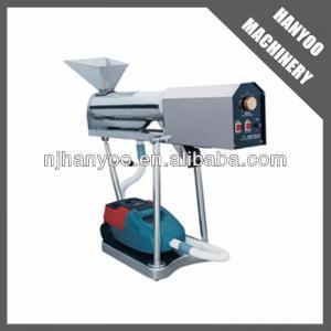 YPJ-C Medicine Capsule Polishing Machine