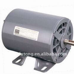 YUG series induction motors