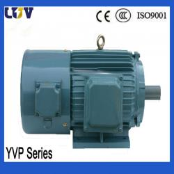 YVP frequency conversion adjustable speed Motor
