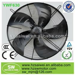 YWF6D-630 Axial Big Fan