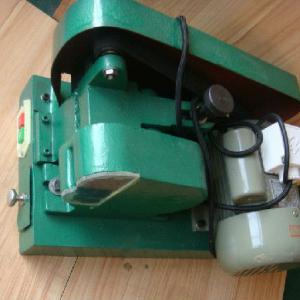 YX-1 wire stripping machine painting machine c