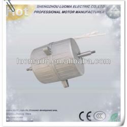 YYC-198 Range hood fan motor
