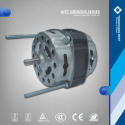 YYJ AC electric Wet Grinder Motor