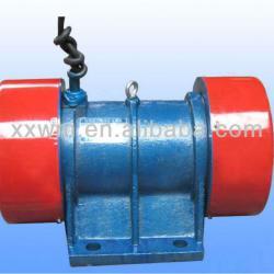 YZO series vibrator motor for vibrating equipments